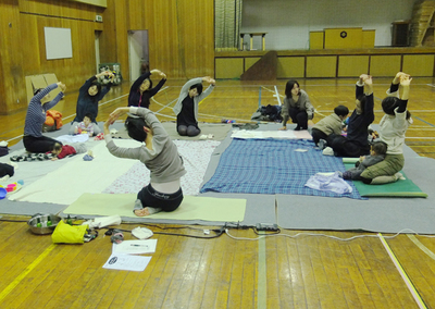 yogacafe_2.jpg