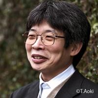Aoki_oriza62.jpg