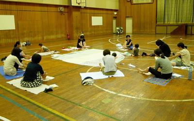 yogacafe_5.jpg