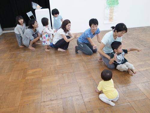 01_ヨガカフェ_夏2012_01.jpg