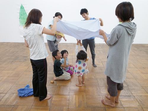 01_ヨガカフェ_夏2012_04.jpg