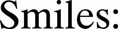 logo_smiles.jpg
