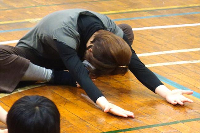 yoga_13.jpg