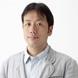 奥谷孝司(株式会社良品計画・web事業部 部長)