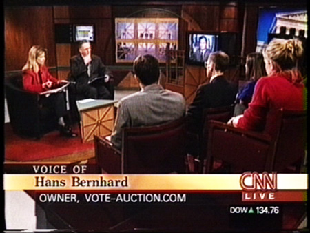 CNN_VOTEAUCTION_Screen_300dpi_20x20cm.jpg