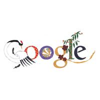 馬場康次(Google)