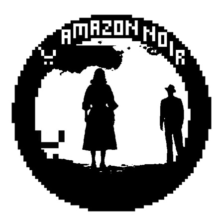 Seal_Amazon_Noir_02.jpg