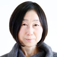 YukikoShikata_byHikaruSuzuki_web.jpg