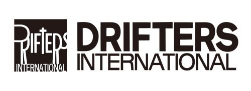 drif_logo_web.jpg