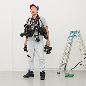 池田晶紀(写真家)