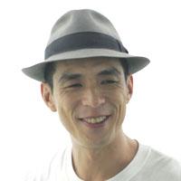 近藤ヒデノリ(クリエイティブプロデューサー/編集者)