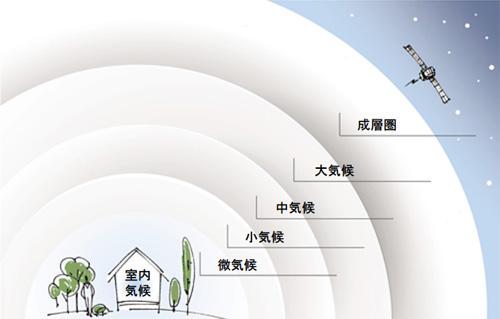 shimizukeiji_02_web.jpg
