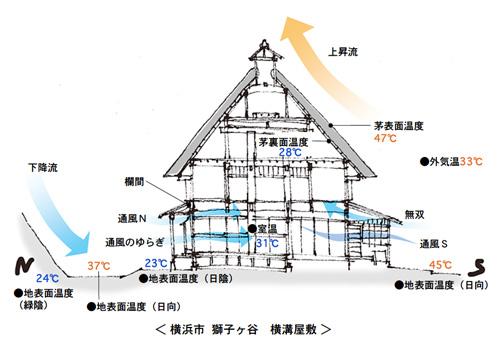 shimizukeiji_05_web.jpg