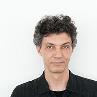 マニュエル・タルディッツ(建築家/みかんぐみ共同主宰)