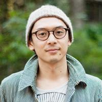 yosh_photo_m.jpg