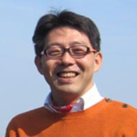 安冨 歩(東京大学東洋文化研究所准教授)