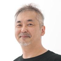 佐藤直樹(アートディレクター)