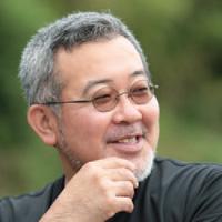 藤浩志(美術家)