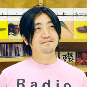 嶋 浩一郎(博報堂ケトル代表取締役社長・クリエイティブディレクター・編集者)