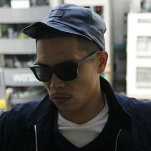 河村充倫(4Kディレクター)
