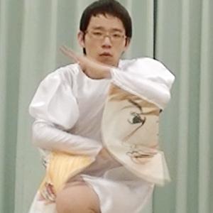 井上 涼(アーティスト)