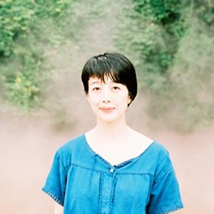姫野希美(赤々舎代表取締役、ディレクター)