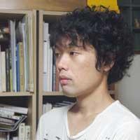成相 肇(東京ステーションギャラリー学芸員/評論家)