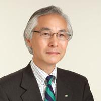 清水敬示(微気候デザイン研究所 代表)