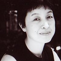紫牟田伸子(編集家/プロジェクトエディター/デザインプロデューサー)