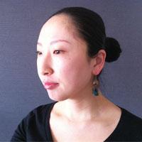 平 昌子(TAIRA MASAKO PRESS OFFICE)