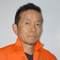 椿昇(現代美術家)