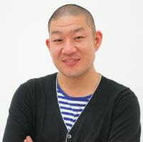 坪井信邦(株式会社100percent 代表取締役)
